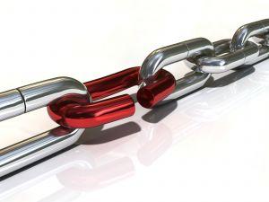 Wie Sie mit einem Klick tote Links und Weiterleitungen in Ihrer WordPress Website finden und entfernen bzw. aktualisieren