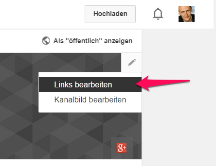 Youtube Tutorial - Abbildung 5