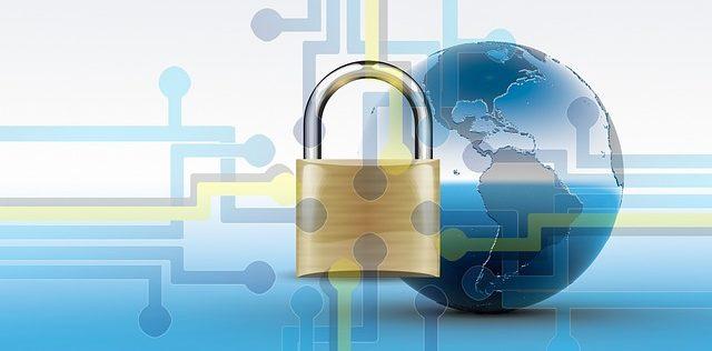 E Privacy – Auswirkung auf die digitale Szene