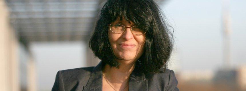 Eva Ihnenfeldt - Online Marketing