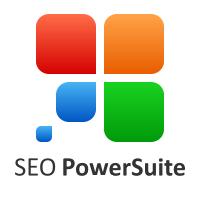 Produktvorstellung: SEO Powersuite