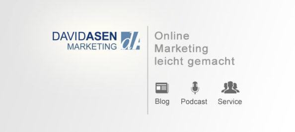 DAM 053: 5 Tipps, wie man sich ein erfolgreiches Unternehmen aufbaut – mit Sebastian Prohaska
