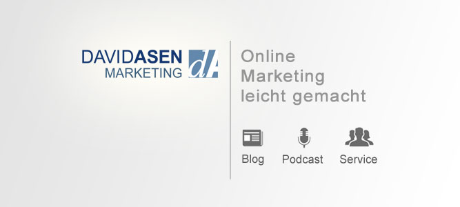 Inbound Marketing Framework: 9 Schritte, um eine Inbound-Marketing-Strategie zu erstellen