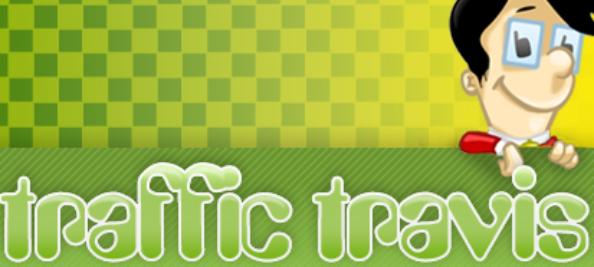 Produktvorstellung: Traffic Travis
